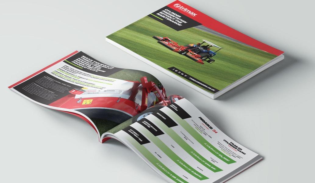 Catalogue-Mockup